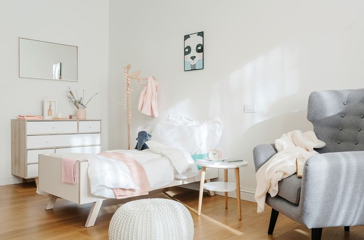 Located in a nice residential area in Milan, the apartment is part of an elegant and well designed 1920's complex.  #nomadearchitettura #design #interiors #interiordesign #italiandesign #italianstyle #luxury #milaninteriors #decor #kidsdesign #babyrooms #luxurylife #kidrooms #SimoneFuriosi