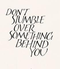 Amen.  Found on vuible.com Shelly Nelson      (via Pin by Shelly Nelson on Inspirational Quotes | Pinterest)