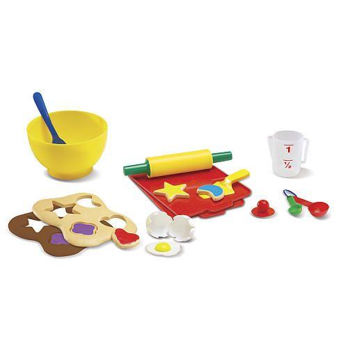 Toys R Us Play Dishes : Best w i s h l t images on pinterest doll