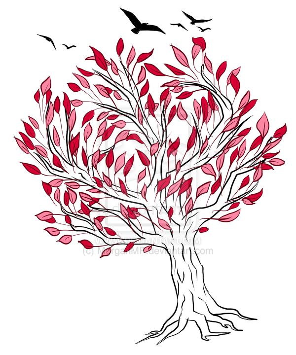 25 best ideas about tree tattoo designs on pinterest for Laser tattoo removal madison wi