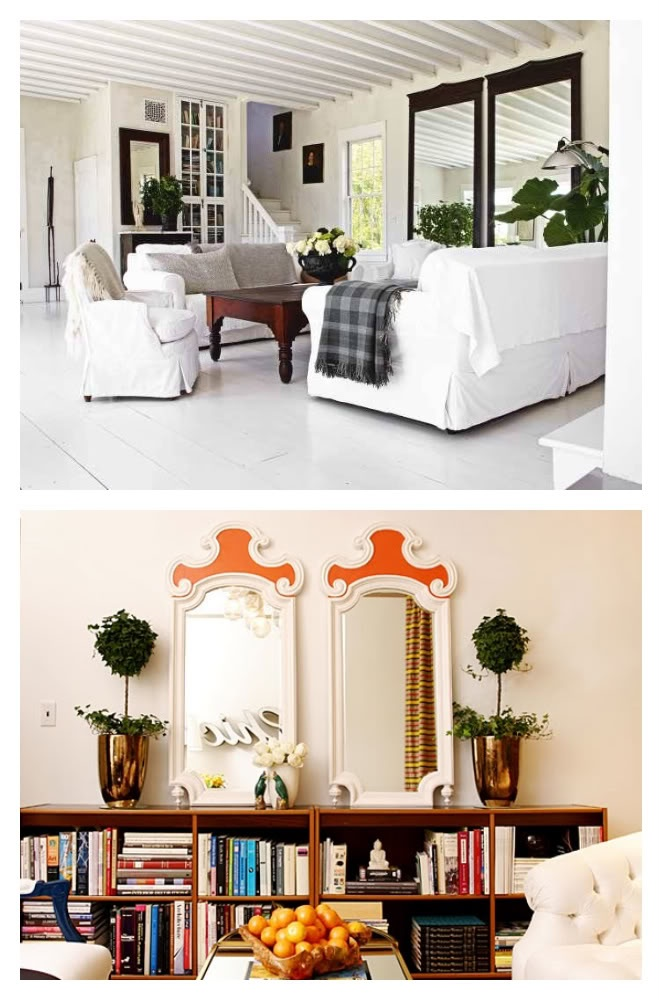 funky mirrors for living room 1000 ideas about funky mirrors on bathroom 23165