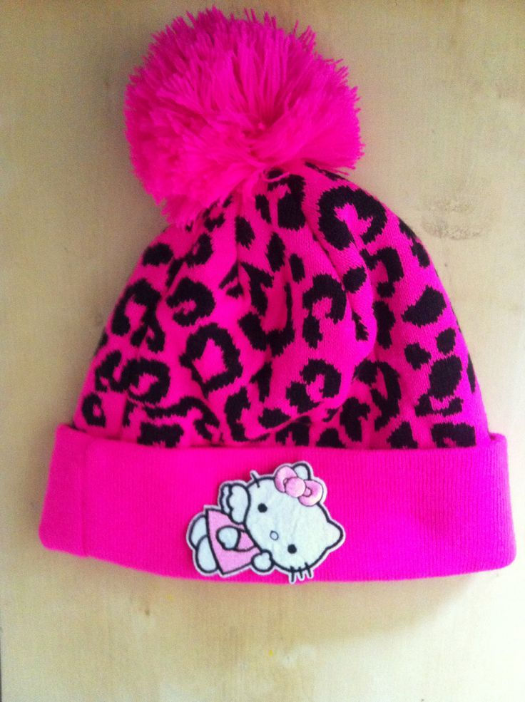 508656f63399d cheap pink dolphin hats cheap queen 0d5cb 0c4c7
