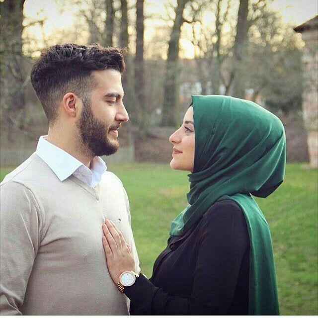15 Best Muslim Couple Dp Images On Pinterest