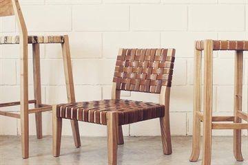 Deco: 5 locales para comprar sillas - Revista OHLALÁ! - Revista Ohlalá!