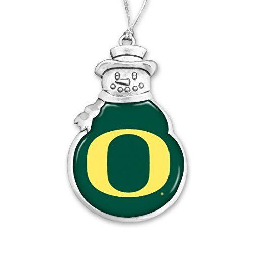 Oregon Ducks Snowman Christmas Ornament Sports Team Acces... https://www.amazon.com/dp/B01MQG5B59/ref=cm_sw_r_pi_dp_x_BkFmybBN404H3