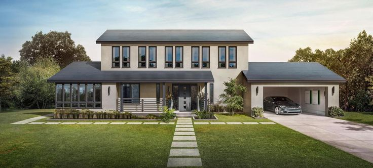 Tesla releases details of its solar roof tiles: cheaper than regular roof with 'infinity warranty' and 30 yrs of solar power http://electrek.co/2017/05/10/tesla-solar-roof-tiles-price-warranty/?utm_content=buffer6078f&utm_medium=social&utm_source=pinterest.com&utm_campaign=buffer