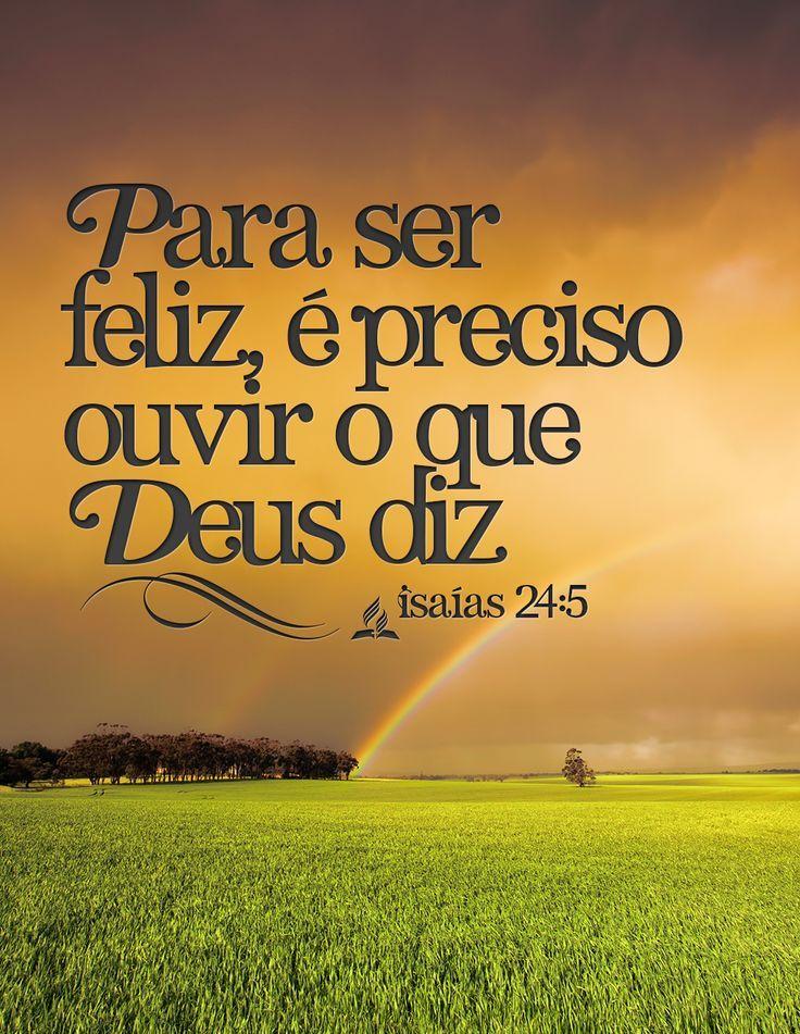Resultado de imagem para imagens das escrituras biblicas escritas em, portugues