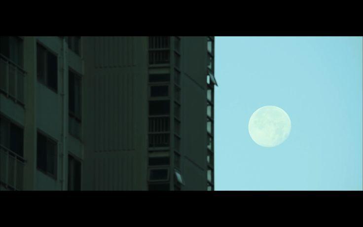 "Castaway On The Moon ""Kimssi pyoryugi""  2009"