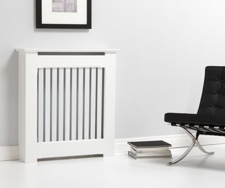 19 best Heizung heating images on Pinterest Radiator cover, Heater