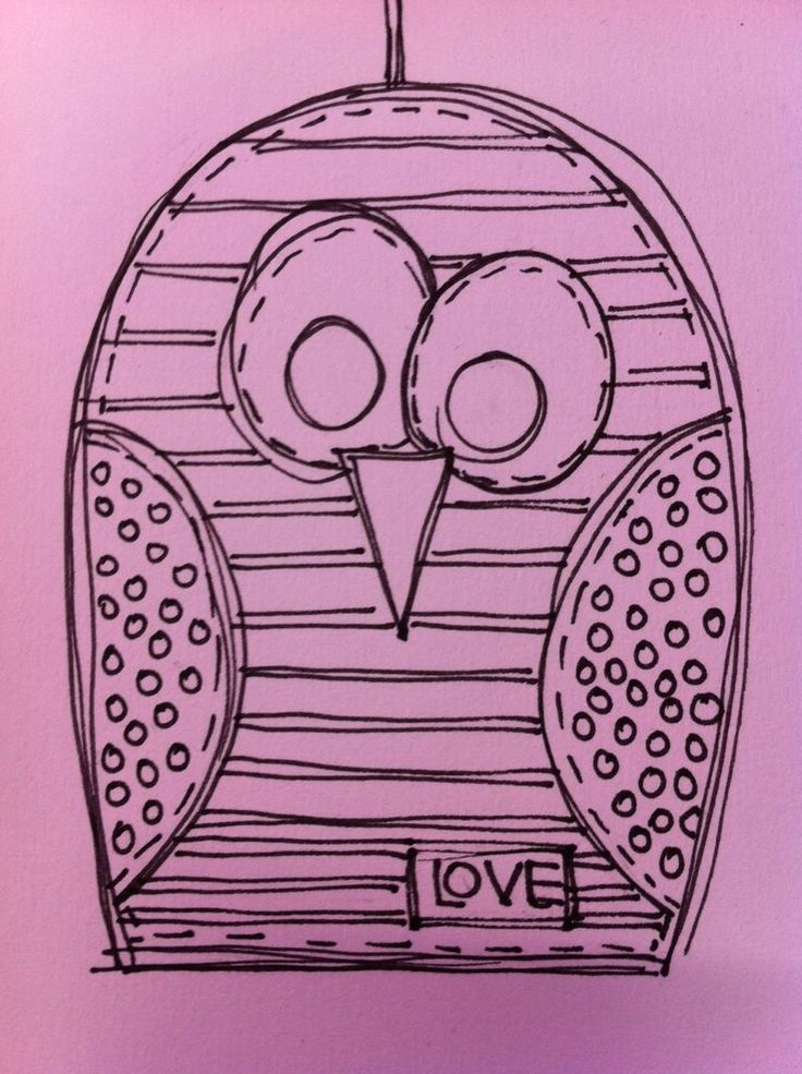 Create Your Own Quot Wise Owls Quot And Use Words To Describe