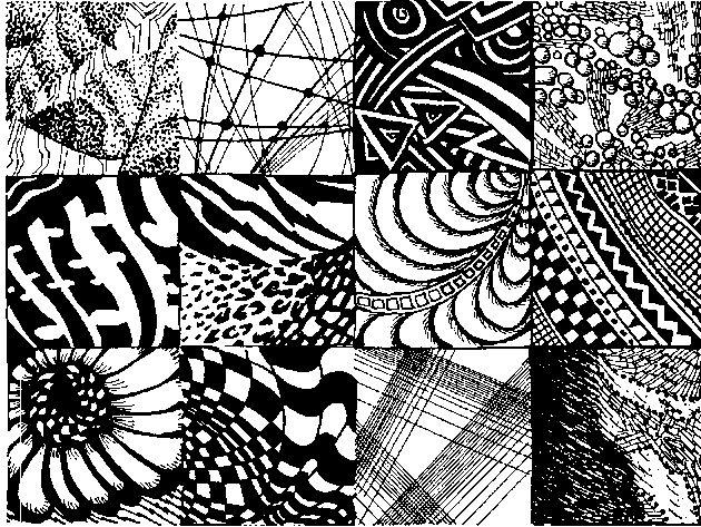 Картинки по запросу декоративная композиция в треугольнике