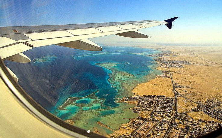 Как найти самые дешевые авиабилеты в Египет. Рассказываем и показываем. Вы можете купить авиабилет в Египет у нас на сайте за пять минут!