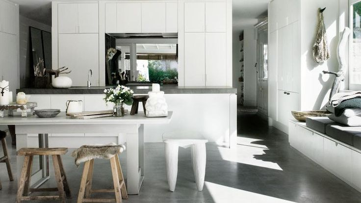 kitchen-palm-beach-home-Ruscoe-12