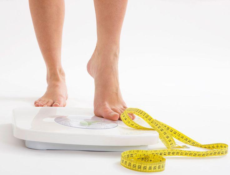 On grossit parce qu'on mange trop, ou mal. Et qu'on ne fait pas d'exercice. Mais l'excès de poids peut aussi avoir une origine médicale. Explications.