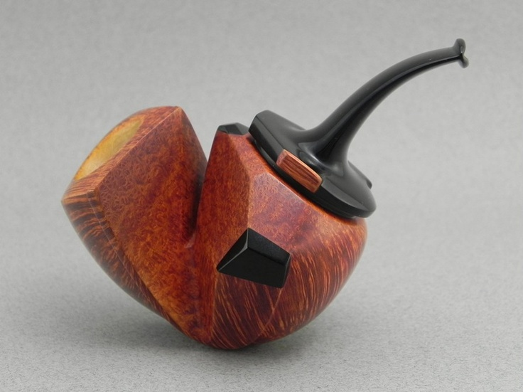 Michail Revyagin Pipe. This guy is awesome #pipe