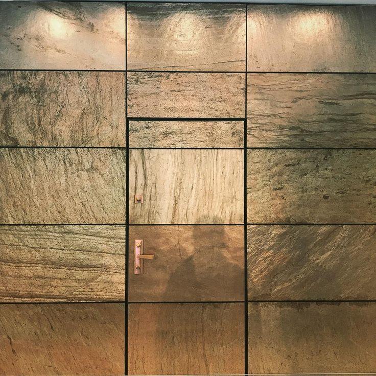 ThinStone doğal taş kaplamalar yakında �� #proje #tasarım #uygulama #seramik #banyo #mutfak #içmimar #mimari #renovasyon #inovasyon #vitrifiye #armatür #woodworking #tasarım #hayalgücü #dekorasyon # #düşleolsun #yapıçelebi #decovita #venis #duravit #stonewrap #grohe #bocchi #alligator #bien #hüppe #kabinet #newarc #penta #classen http://turkrazzi.com/ipost/1523226137169586201/?code=BUjlhnylWgZ