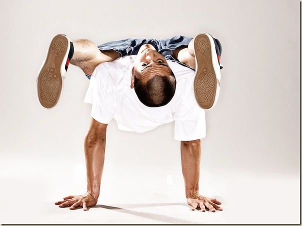 the life of breakdancing Breakdance has potential to turn your life into creative and lively one, borrowing  the words from the 67 year old break dancer but it is not only.
