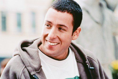 Why is Adam Sandler's Chanukah Song is Popular With Jewish People?