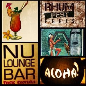 Nu-Bar-Lounge