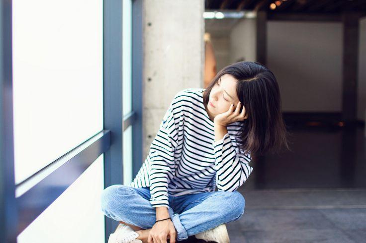 | girl | girl