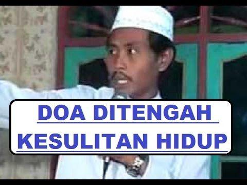 Kh Anwar Zahid Semoga Allah Subhanahu wa Ta'ala memberikan jalan keluar atas apa yang tengah keluarga ibu hadapi saat ini. Seorang mukmin meyakini bahawa set...