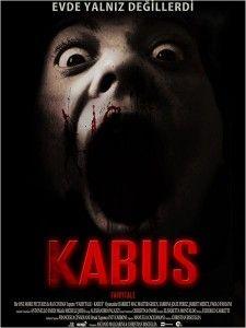 Kabus Fairytale Full Hd 720p Izle Türkçe Dublaj Full Hd Film Izle