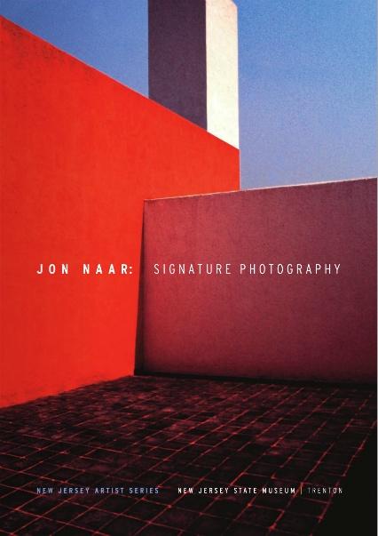 Abstrakt fotografi