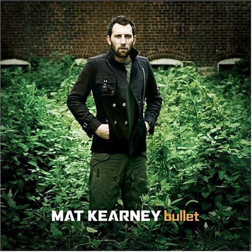 kearney christian singles Mat kearney, won't back down lyrics from album bullet on christiansunitecom - mat kearney, bullet - won't back down lyrics - christian music lyrics, top ccm christian songs from top christian music artists.