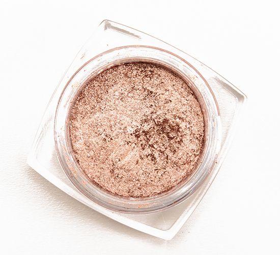 Amber Rush - Temptalia Beauty Blog: Makeup Reviews, Beauty Tips