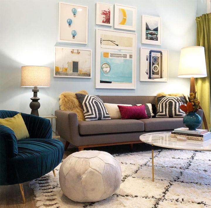 Savoy Vignette Interior Design Interior Design Interior Design