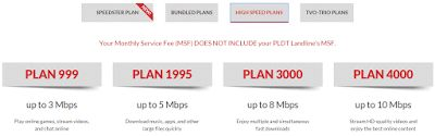 PLDT myDSL Plans and Price for up to 3, 5, 8 and 10 Mbps #howtoquick.net, #mobile #phone #deals, #prepaid #and #postpaid #plans, #data #plan, #wireless #broadband, #prices, #promos, #mobile #internet #settings, #music #events #and #news. http://south-africa.remmont.com/pldt-mydsl-plans-and-price-for-up-to-3-5-8-and-10-mbps-howtoquick-net-mobile-phone-deals-prepaid-and-postpaid-plans-data-plan-wireless-broadband-prices-promos-mobile-internet/  # PLDT now offers best internet speed options…
