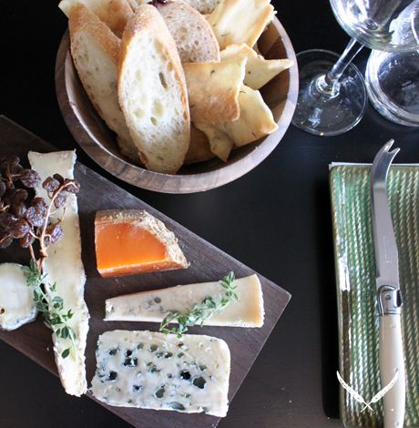 Head down to St Kilda to Milk The Cow, to indulge in two of life's greatest pleasures. The fromagerie and bar opened in 2012, and is all about the very best of cheese and wine, combined with superb hospitality. Enjoy something French and creamy, with a matched wine or signature cocktail – or take the lot to go.