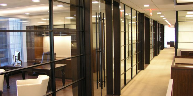 Image result for demountable partition systems