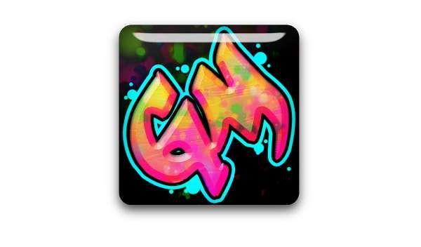 Download graffiti creator apk