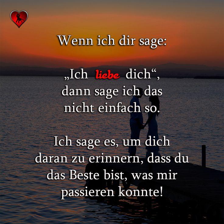 339 besten Love Bilder auf Pinterest | Ich liebe dich, Liebe und ...