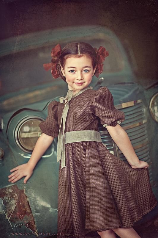 Best 25 Children Photography Vintage Ideas On Pinterest Photos Of Boys Children Photography