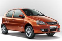 Tata Indica eV2 Car Overview -  The Tata Indica eV2 lays claim to being the most fuel efficient car in the country. That aside, it is a car which has been steadily improved by Tata over its life time. The confusing name aside (it's not an electric car in case you were wondering), the Indica continues to remain a strong favourite among the taxi fleet.   #Tata #IndicaeV2 #Cars #India