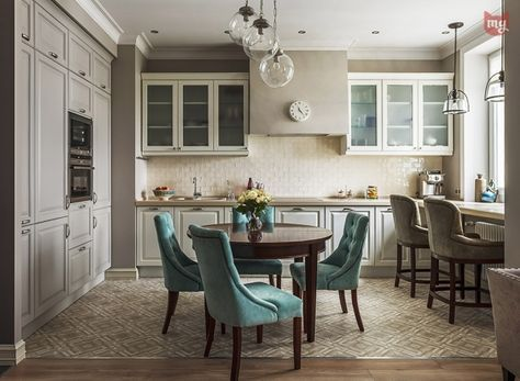 kitchen and dining area design crossword.  Kitchen Living RoomsDining 374 best Architecture Design images on Pinterest