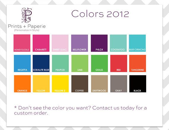 12 Best Color Wheel Chart Metal Colors Images On