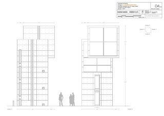 Casa 4x4 Tadao Ando: casa 4x4 - Tadao Ando