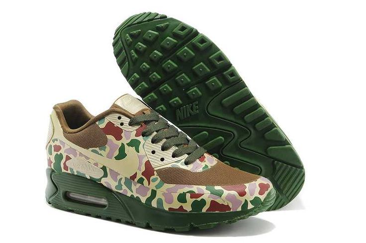 The Nike Air Max 90 Is Classic That Can Be Found In A Variety Of Colors And Styles In Mens, Womens, And youngsters Styles. Find Nike Air Max 90 Mens At 2017nikeairmax90.com. Purchase AndSell Almost Qwwkjkqkip Anything On Gumtree Classifieds.