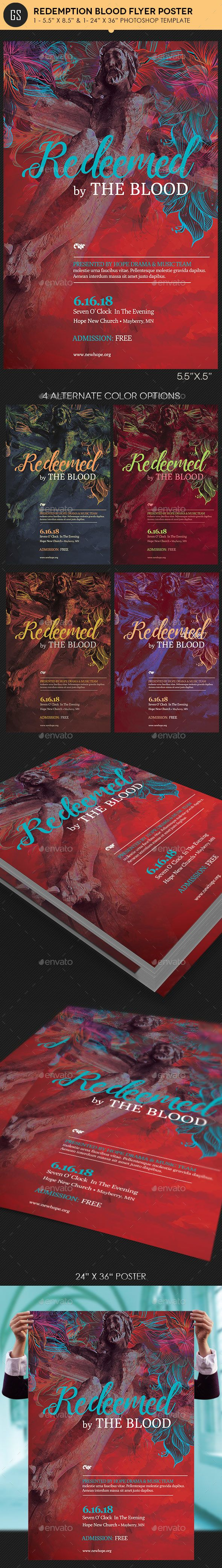 1677 best church print templates images on pinterest pastor and