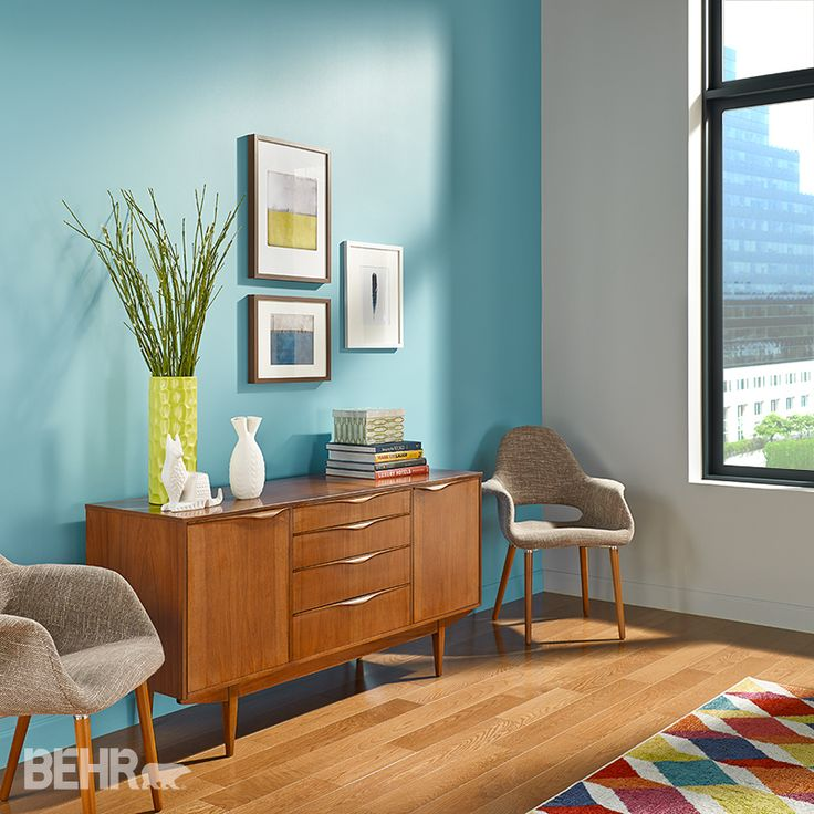 39 Best BEHR 2015 Color Trends Images On Pinterest