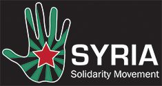 Obama Plan in Gross Violation of International Law | Syria Solidarity Movement