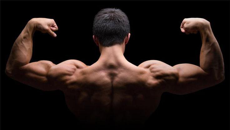 Mire jó a testépítés? Egészséges vagy egészségtelen? Érdemes-e belevágni, és ha igen, hogyan?