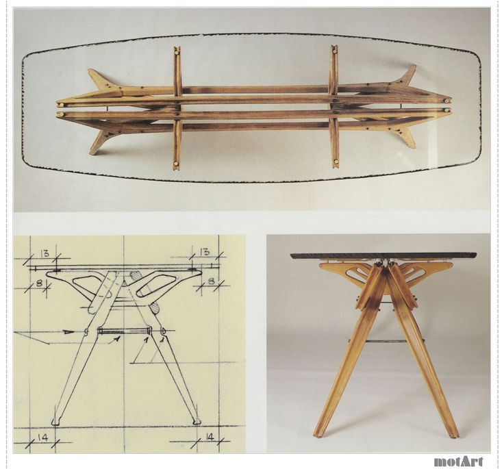 Furniture Design Engineer 88 best furniture project images on pinterest | furniture projects