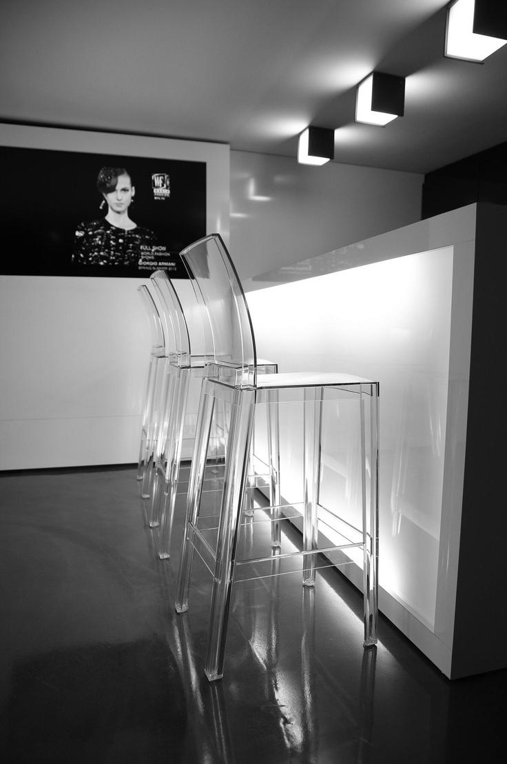 © 2012 Maison Gérard Laurent All Rights Reserved – à Maison Gérard Laurent Studio. Photographer Patrick Kuchno www.maisongerardlaurent.fr 92 rue de Turenne 75003 Paris Tél: 01.42.77.70.43 27 rue Abbé Justin Bour 57600 Forbach Tél: 03.87.13.26.54