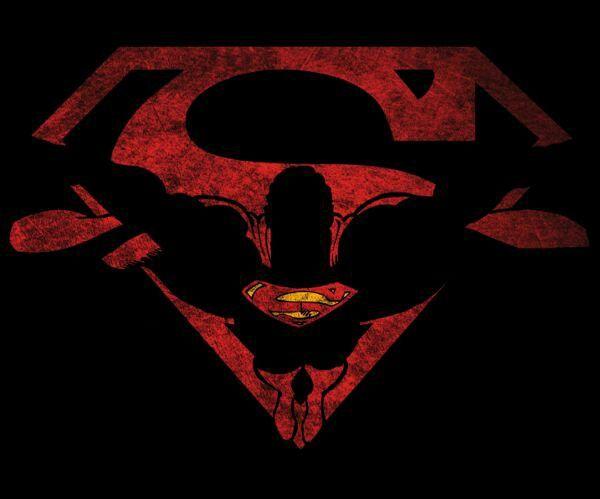 105 best superman logos images on pinterest superman logo superman logo voltagebd Choice Image