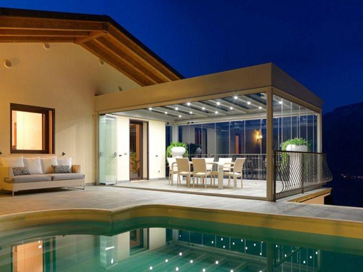 1000+ images about veranda on Pinterest - ^
