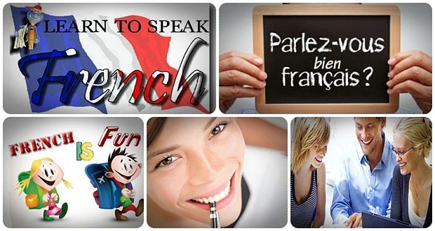Rocket French Premium is an online French course, which is one of powerful programs in the Rocket Express Learning System.